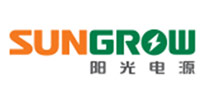 Sungrow Power Supply Co., Ltd.