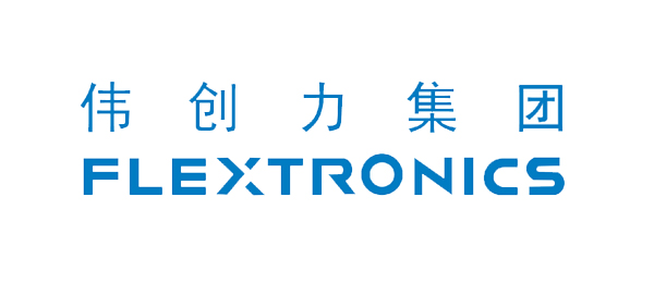 Flextronics International Ltd.